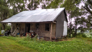 Witt-House-beforeIMG_20150702_124035295_HDR