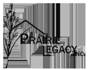 Prairie Legacy
